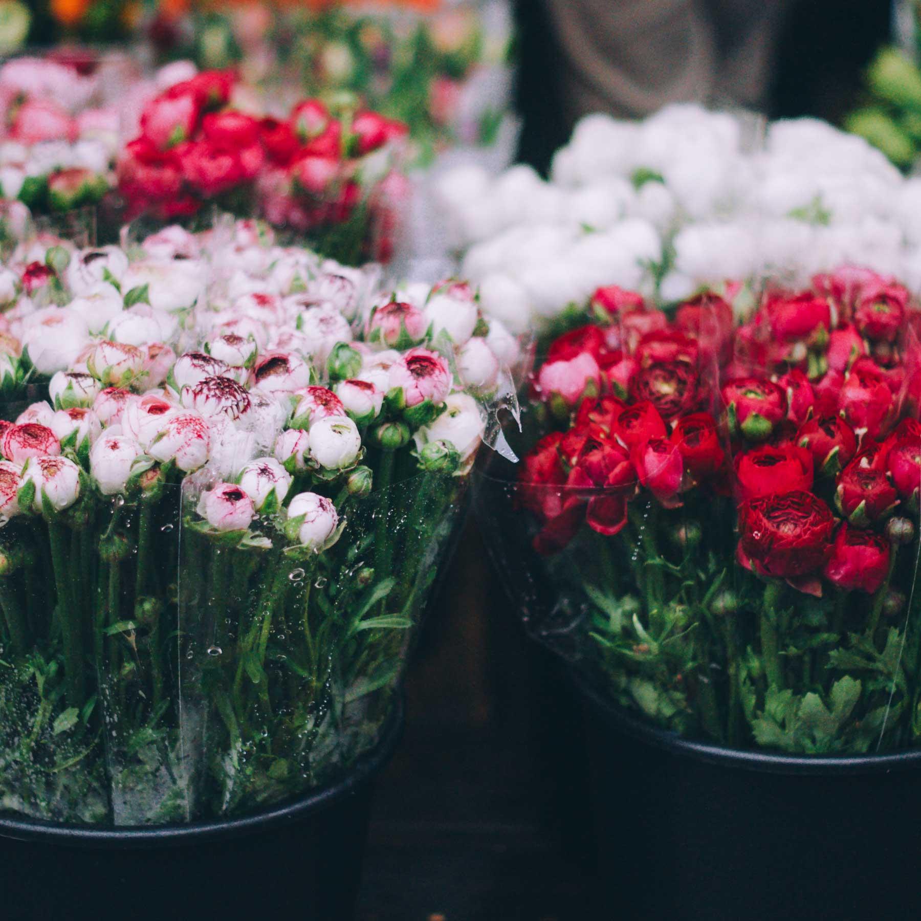 Meades florist southend order online or 01702 348884 meades florist izmirmasajfo
